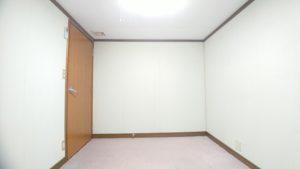 狛江第二コーポラス 609号室 防音室 24時間