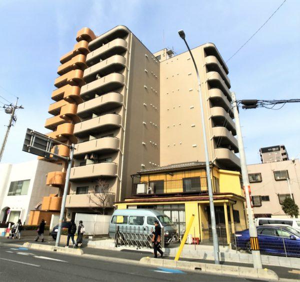 池袋 新宿 渋谷 に近い 24時間楽器演奏可能な防音賃貸 ...