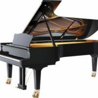音楽教室可 音楽マンション 防音 楽器可 演奏 東急線 田園都市線 宮前平 グランドピアノ
