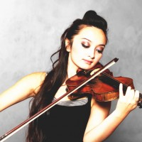ヴァイオリン 演奏者 向け 山手線 田端 音楽 マンション 楽器可 教室 相談です