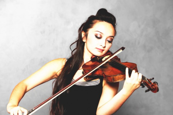 弦楽器 ヴァイオリン 演奏者 向け 山手線 田端 音楽 マンション 楽器可 教室 相談です