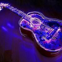 京浜東北線 西川口 防音 レンタルスタジオ 楽器可 防音室 ギター レッスン