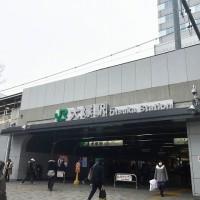 IMG_6477kai
