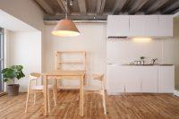 埼玉県 の 楽器可 ピアノ可 楽器相談 の 賃貸部屋