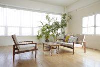 埼玉県 の 楽器可 ピアノ可 防音室付き の 賃貸部屋