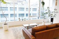 埼玉県 の 楽器可 ピアノ可 の 賃貸部屋