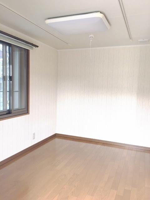 防音室付 音楽 ザンマイ3LDK が 12.5万円は今だけ! - 楽器可 ...