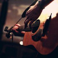 ギター レコーディング スタジオ 山手線 都内 ヴォーカル 声楽 グランドピアノ