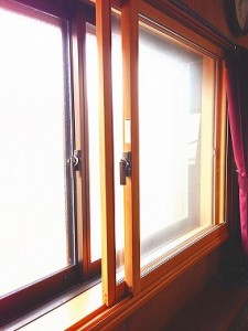 防音 清瀬 西武線 防音室 一戸建て 売 戸建 音楽 二重窓