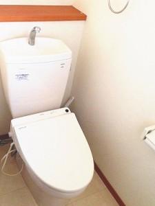 防音 清瀬 西武線 防音室 一戸建て 売 戸建 音楽 ウォシュレット トイレ