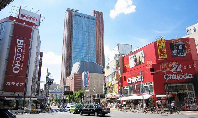 三軒茶屋 楽器可 戸建て 東急田園都市線 三軒茶屋 渋谷へのアクセス良好 楽器可 戸建て