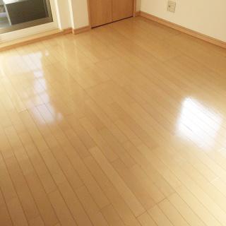 カ24時間演奏 防音 マンション ンタービレ横浜の室内 防音性能だけなく音の反響も程良く、是非楽器を持って内覧ください