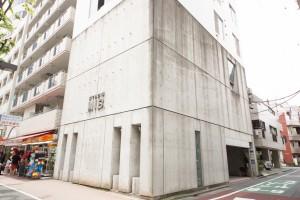 池袋MIBスタジオは駅からも近く防音がしっかりしたレンタルスタジオです