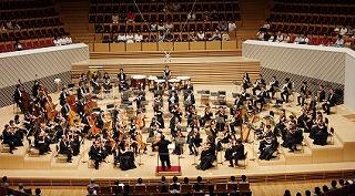 サックス が演奏可能な賃貸オーケストラとの比較