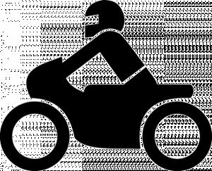大型バイク 置き場 防音室 賃貸 座間 神奈川