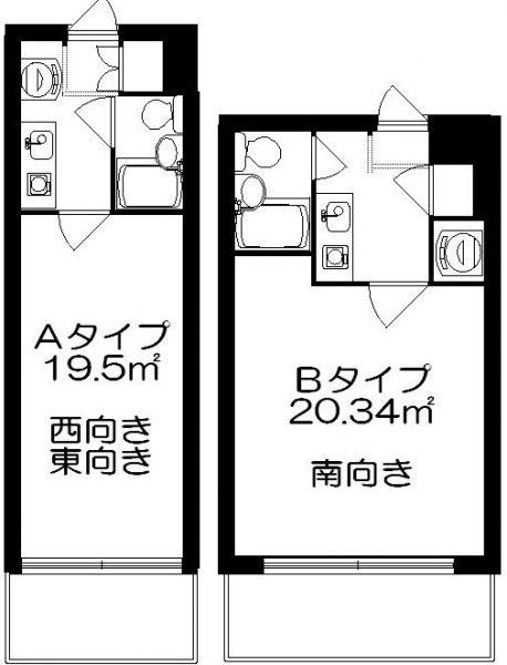 new_最新ザマ