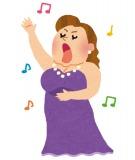 モーツァルトパーク戸田公園は24時間演奏可の防音なのでオペラやサックス、トランペットも気兼ねなく演奏できます。