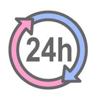 24時間演奏可能 楽器可防音マンション モーツァルトパーク戸田公園