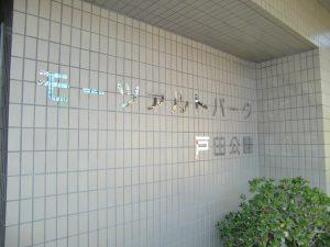 楽器可防音賃貸マンション モーツァルトパーク戸田公園 1K広々11帖 ゆったりくつろぎスペース グランドピアノ搬入