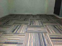 天井+床で高い防音性能を誇る 上石神井 メリオール