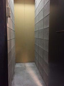 埼玉県 防音室付きマンション モーツァルトパーク 大容量収納 トランクルーム