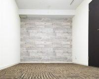 グランドピアノが搬入できる防音賃貸メリオール103号室