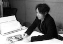 有栖川DUPLEX     を設計した株式会社森山博之設計事務所 森山博之 氏