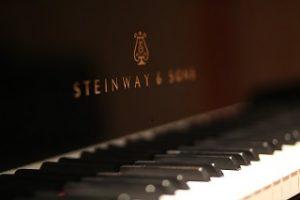 piano-1102805_320_233