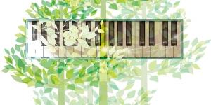 渋谷区 防音室 代々木上原 代々木八幡 代々木公園 防音室 マンション ピアノ