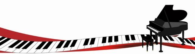 山手線 防音マンション グランドピアノ 演奏可 音楽 教室 可