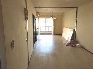 DIY 可能な 防音室 付き 分譲マンション カーサ武蔵関