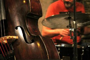 24時間 楽器演奏 可能 防音賃貸マンション ビバップ横浜 ・ カンタービレ横浜 ジャズ Jazz 金管 トロンボーン ホルン トランペット 声楽