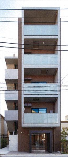 生ドラム 東急多摩川線 矢口渡駅 徒歩5分 サウンドフォルム矢口渡 サウンドプルーフ多摩川