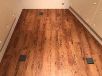 柏市 防音室床 テレワーク リモートワーク対応 防音室付き賃貸住宅
