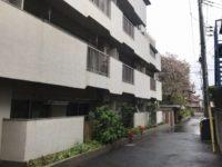柏グリーンハイホーム405 テレワーク リモートワーク対応 防音室付き賃貸住宅