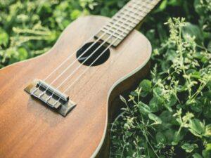 防音マンション 山手線 音楽マンション オルテハウス ギター 歌