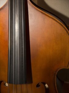 防音マンション 山手線 音楽マンション オルテハウス トランペット コルネット金管楽器