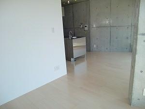 京成線 防音室 付き賃貸マンション 金線0043号室 の室内写真2