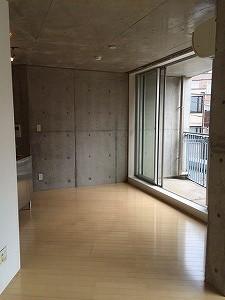 京成線 防音室 付き賃貸マンション 金線0043号室 の室内写真
