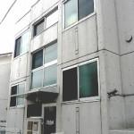 杉並区 荻窪駅の防音室付き1DK 115000円 スタイルコート荻窪