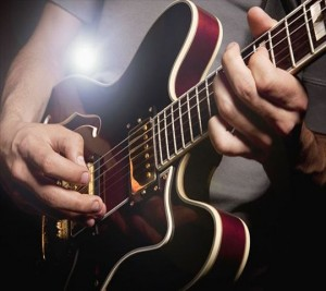 guitar_R