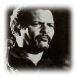 ジャッキー・マクリーン(1932.5.17〜2006.3.31)・・・独特の硬質なトーン、エモーショナルでありながら哀愁の漂う、いわゆるマクリーン節が魅力的のアルト・サックス奏者。