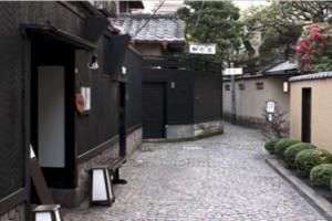 防音マンション 神楽坂haru 環境
