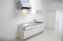 kamiyouga_kitchen