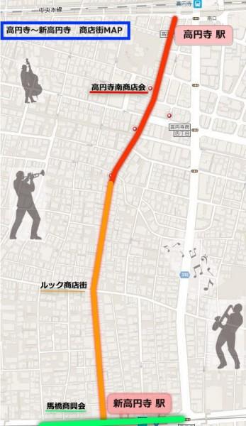 kouenji_shoutengai_map