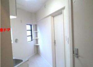 livere_room