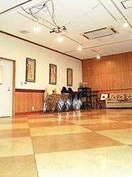 lotos-calurahall-floor187-250