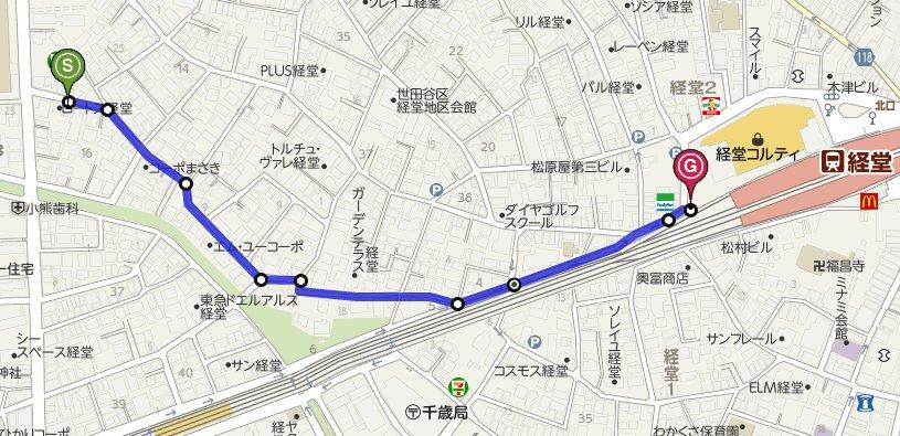 lotos-map_lotoskyodo
