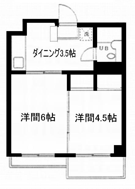 lotos-plan-lotos3-500-380