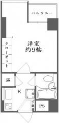 madorihikawadai1
